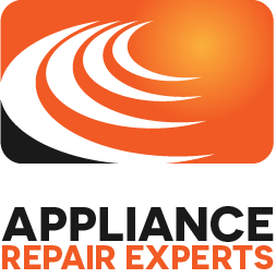 appliance repair Katy, tx